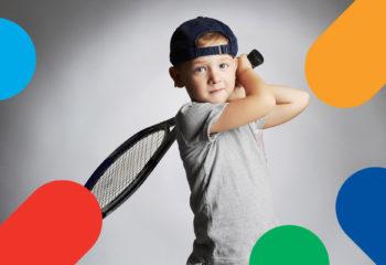 tenis-ziemny