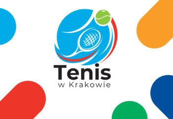 tenis-w-krakowie