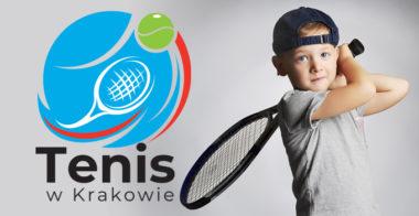 zapisy-tenis