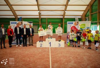 KSOS-RyterSKI-Tenis-Cup-2020-113