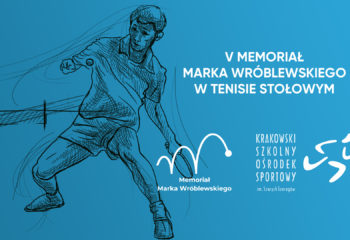 plakat_100x70_IV Memoriał Marka Wróblewskiego_100x70_22112019
