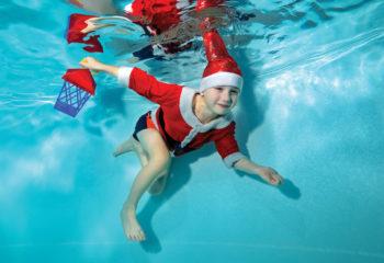 santa-swim-www